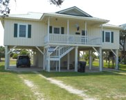 3608 Yacht Club Road, Edisto Beach image