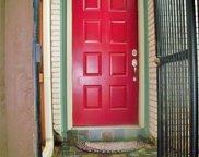 2725 Hood Street Unit 106, Dallas image