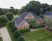 16040 Covington Point  Lane, Huntersville image