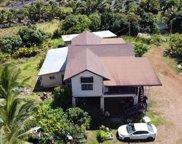 56-664 Plantation Road Unit Lot 13, Kahuku image