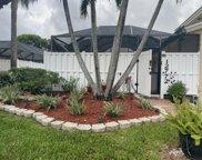 12772 Woodmill Drive Unit #Lane I, Palm Beach Gardens image