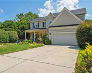 3694 Oak Chase Drive, High Point image