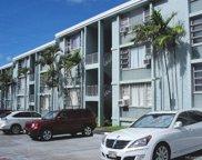 98-1030 Moanalua Road Unit 5-212, Aiea image