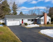 361 Frank Smith Road, Longmeadow image