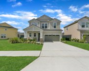 711 KENDALL CROSSING DR, St Johns image