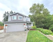 11628 50th Dr SE, Everett image
