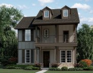 4349 Curtiss Drive, Frisco image
