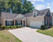 5106 Morning Frost Pl., Myrtle Beach image