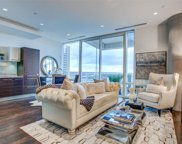 2408 Victory Park Lane Unit 1231, Dallas image
