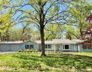 33 Garden, Maryland Heights image