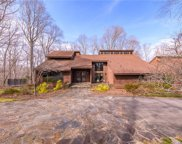 1208 Brook Acres Trail, Clemmons image