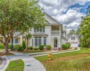 175 Beaufain Ct., Pawleys Island image