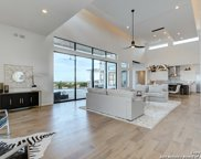 7010 Bella Rose, San Antonio image