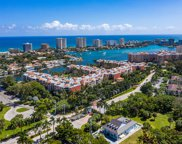 100 SE 5th Avenue Unit #103, Boca Raton image
