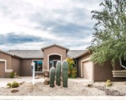 4429 E Happy Coyote Trail, Cave Creek image