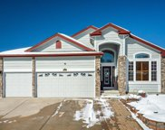 9451 Desert Willow Trail, Highlands Ranch image