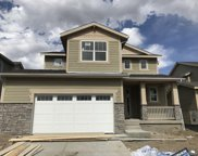 9434 Pitkin Street, Commerce City image