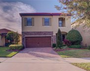 1991 Fishtail Fern Way, Ocoee image
