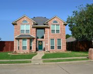 18207 Muir Circle, Dallas image