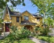 537 N Darwin St W, Salt Lake City image