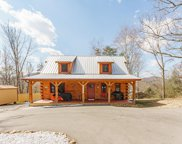 3404 Smith Ln, Pigeon Forge image