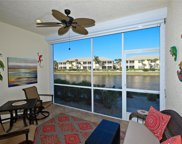 14524 Abaco Lakes  Drive Unit 106, Fort Myers image