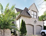 5528 Northridge Cir, Hoover image