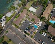 1010 Front Unit A104, Maui image