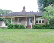 633 Eastern Avenue, Rocky Mount image