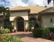 12731 Water Oak Dr, Estero image