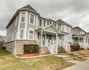 130 E Carnwith Dr, Whitby image