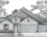 3708 Diamond Ridge, McKinney image