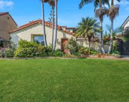 451 S Highland Ave, Los Angeles image