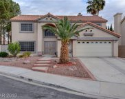 1538 LITTLE DOVE Court, Henderson image