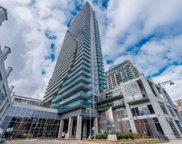 16 Brookers Lane Unit 504, Toronto image