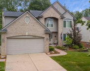 5450 Wentworth, Commerce Twp image