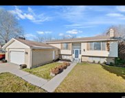 1407 E Hollow Dale Dr S, Cottonwood Heights image