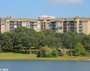 18269 Colony Drive Unit 303, Fairhope, AL image