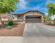 4907 S Twinleaf Drive, Gilbert image