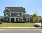 7875 Caldwell Drive, Trussville image