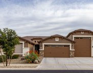 17855 W Windrose Drive, Surprise image