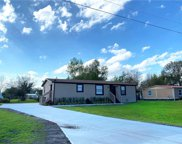 3200 Bright Court, Kissimmee image