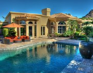 78145 Monte Sereno Circle, Indian Wells image