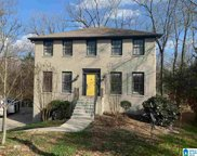 107 Indian Creek Dr, Pelham image