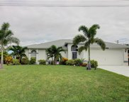 2019 SW 43rd TER, Cape Coral image