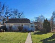 1222 Elmwood Avenue, Fort Wayne image