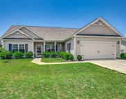 1509 Sunmeadow Dr., Conway image