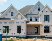 8008 Brightwater Way Lot 482, Spring Hill image