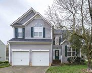 2121 Woodwyck Way, Raleigh image