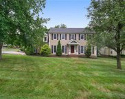 4301 Brownes Ferry  Road, Charlotte image